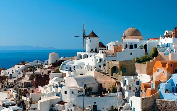 Msc Cruises-Europe