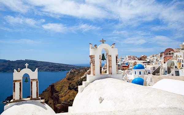 Regent Seven Seas Cruises-Europe