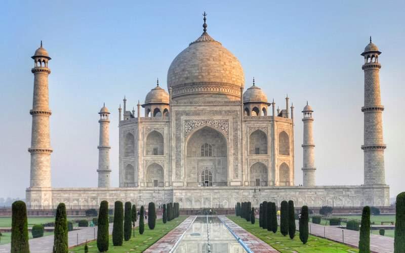 Avalon Waterways River Cruises-India
