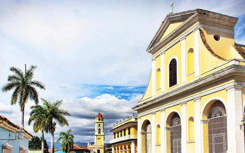 Azamara Club Cruises-Cuba