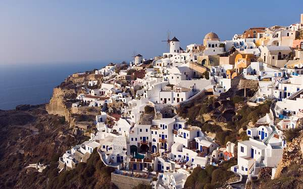 Celebrity Cruises-Mediterranean