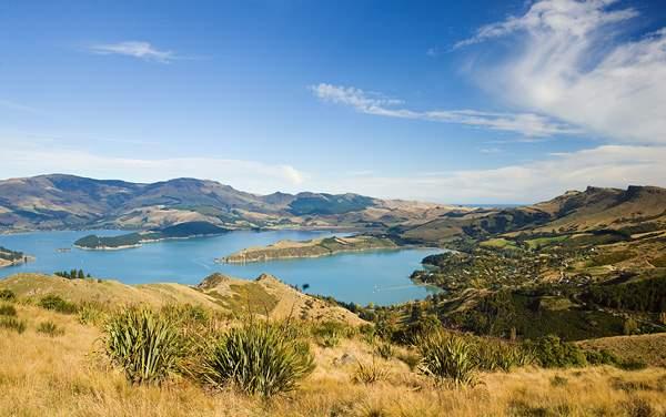 Celebrity Cruises-Australia/New Zealand