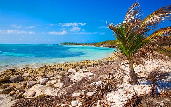 Celebrity Cruises-Eastern Caribbean