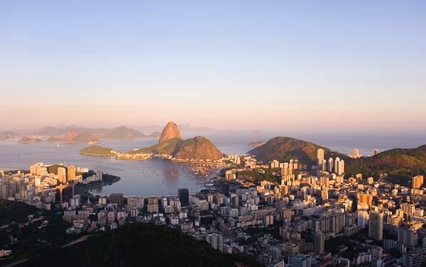 Celebrity Cruises-South America