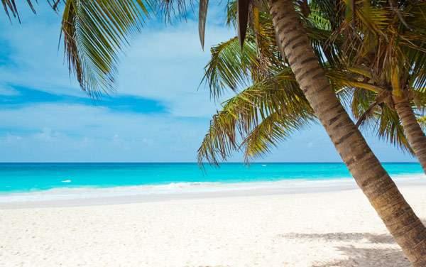 Cunard-Eastern Caribbean