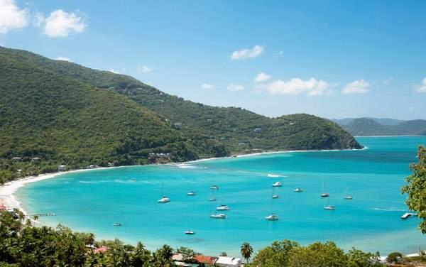 MSC Cruises-Western Caribbean