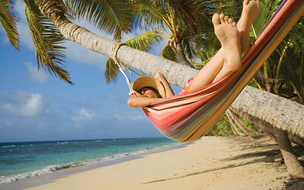 Norwegian Cruise Line-Southern Caribbean