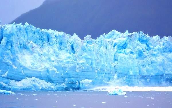 Oceania Cruises-Alaska