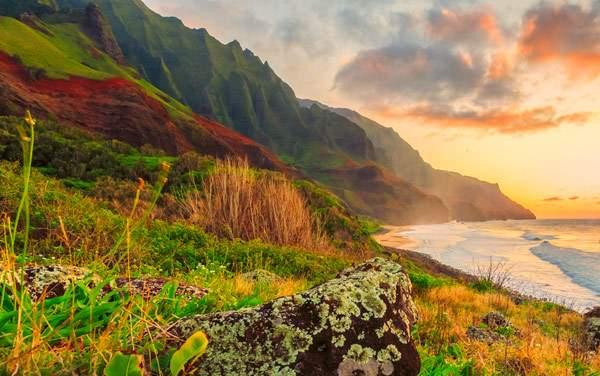 Regent Seven Seas Cruises-Hawaii