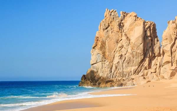 Regent Seven Seas Cruises-Mexican Riviera