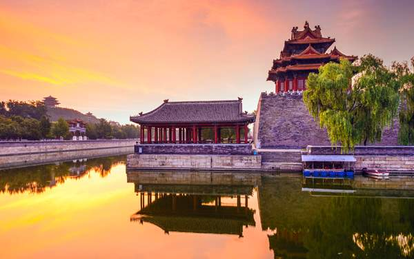 Viking Ocean Cruises-Asia