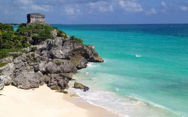 Viking Ocean Cruises-Caribbean