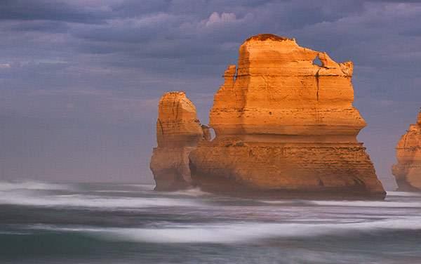 Windstar Cruises-Australia/New Zealand