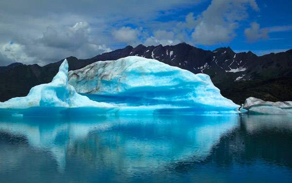 Windstar Cruises-Alaska