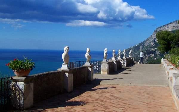 Windstar Cruises-Mediterranean