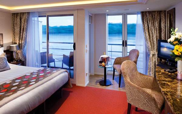 AmaWaterways-Staterooms