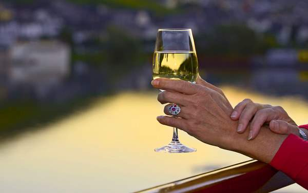 Avalon Waterways River Cruises-Special Events