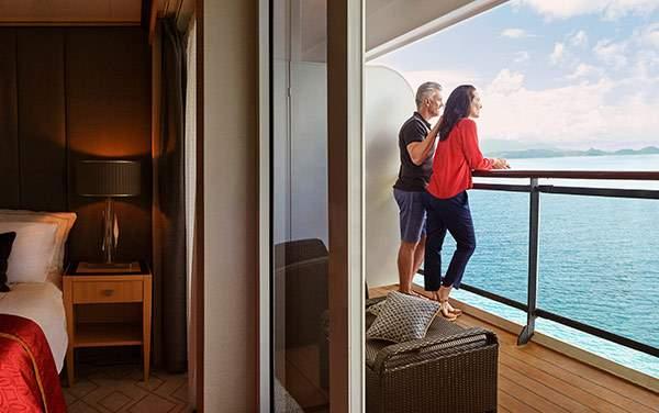 Cunard-Accessibility