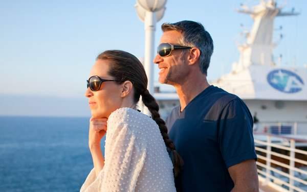 Azamara Club Cruises-Accessibility
