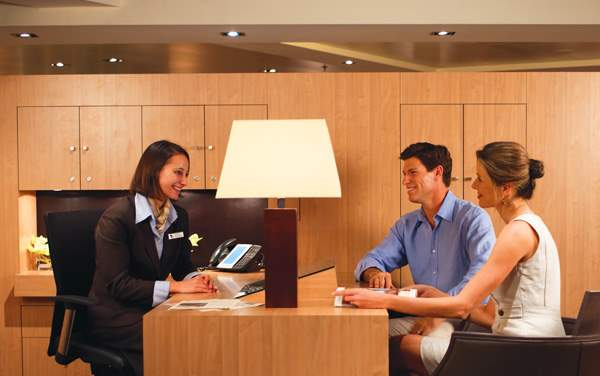 Seabourn Cruise Line-Accessibility