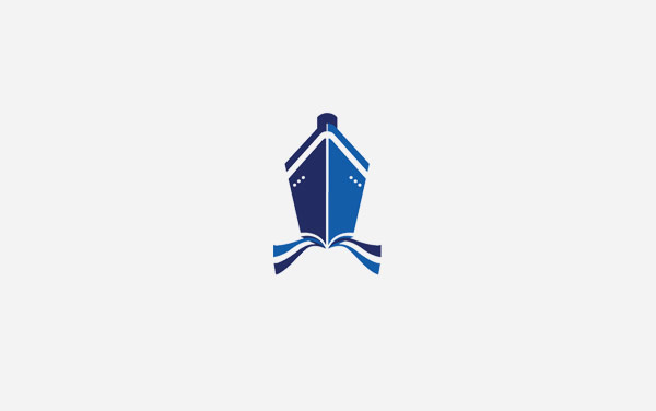 Holland America Line-Service & Awards