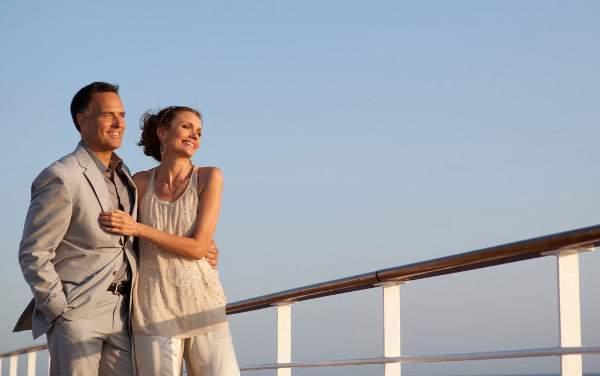Regent Seven Seas Cruises-Special Events