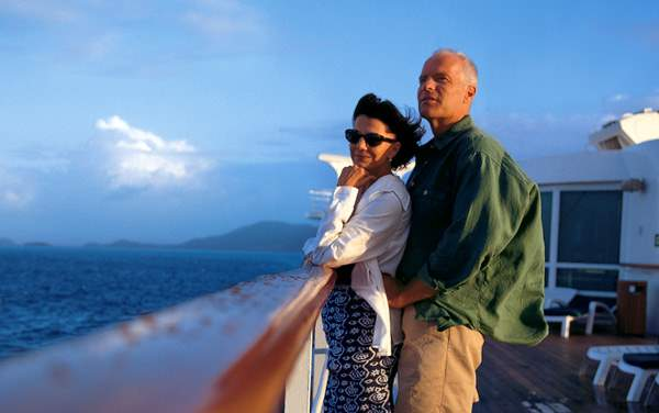 Windstar Cruises-Accessibility