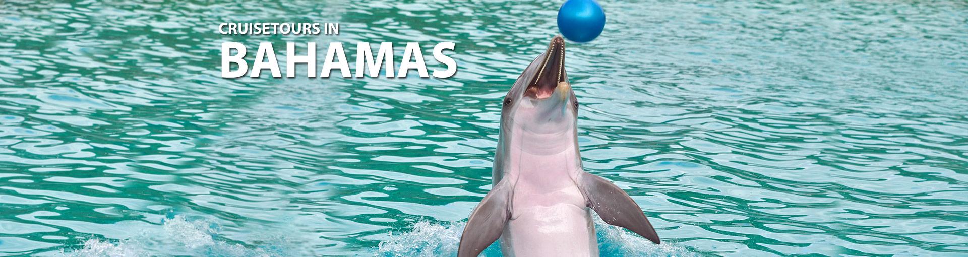 Bahamas Cruisetours