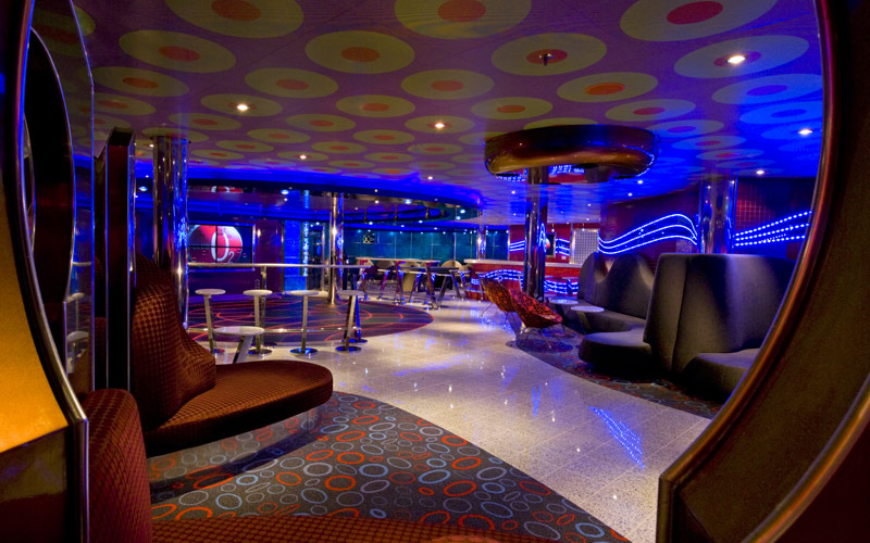 Carnival Dream Interior Www Indiepedia Org