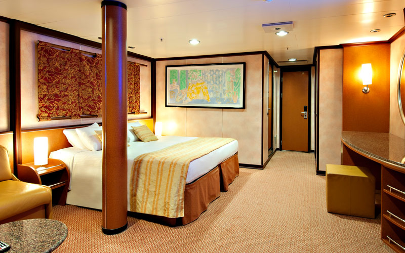 Carnival Valor Grand Suite Floor Plan Carpet Vidalondon