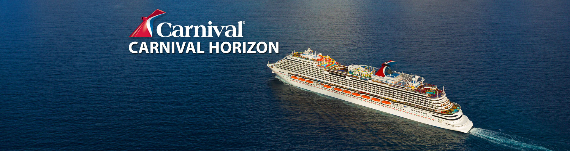 Image result for carnival horizon