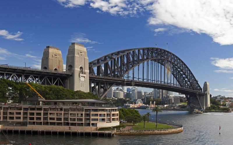 Australia & New Zealand Cruises - Celebrity Cruises