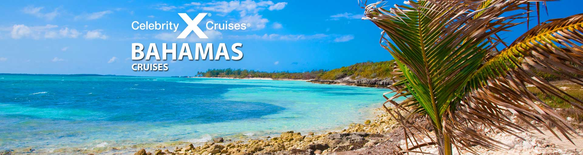 Celebrity Cruises: Destinations