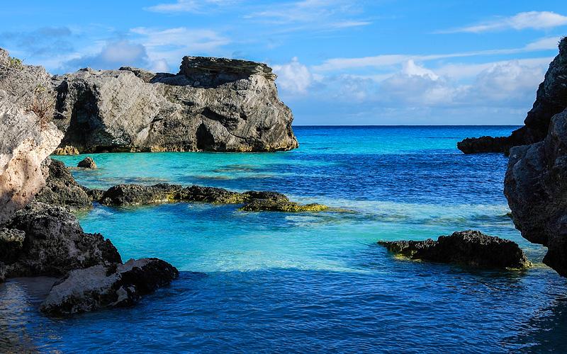 celebrity bermuda cruises 2017 and 2018 bermuda celebrity