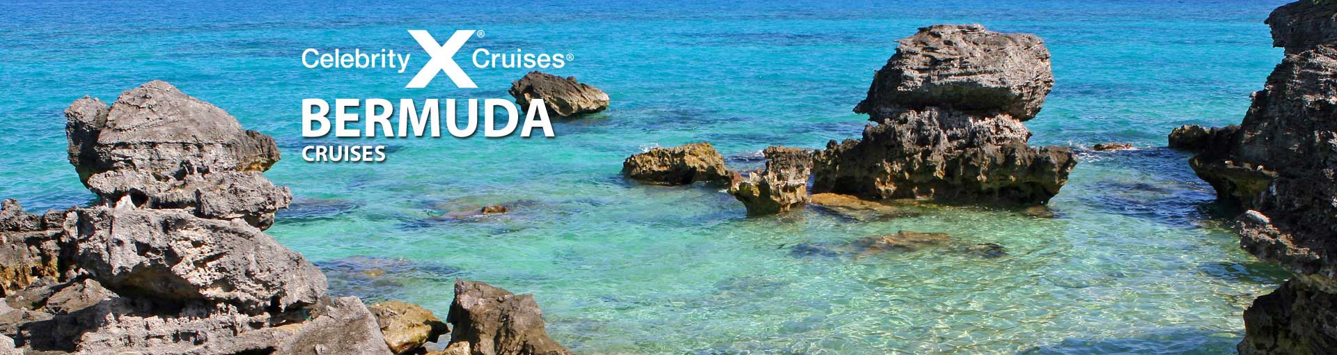 Celebrity Cruises Bermuda Cruises