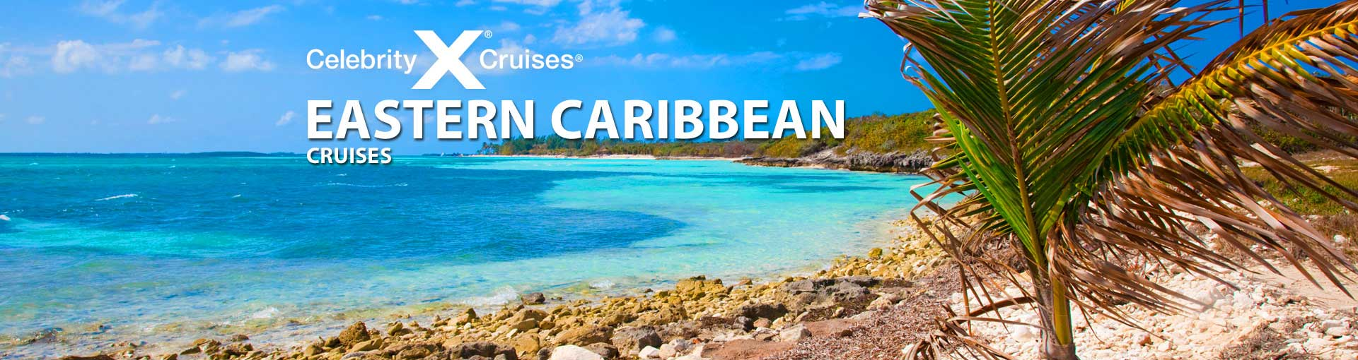 Celebrity Cruises Eastern Caribbean Cruises