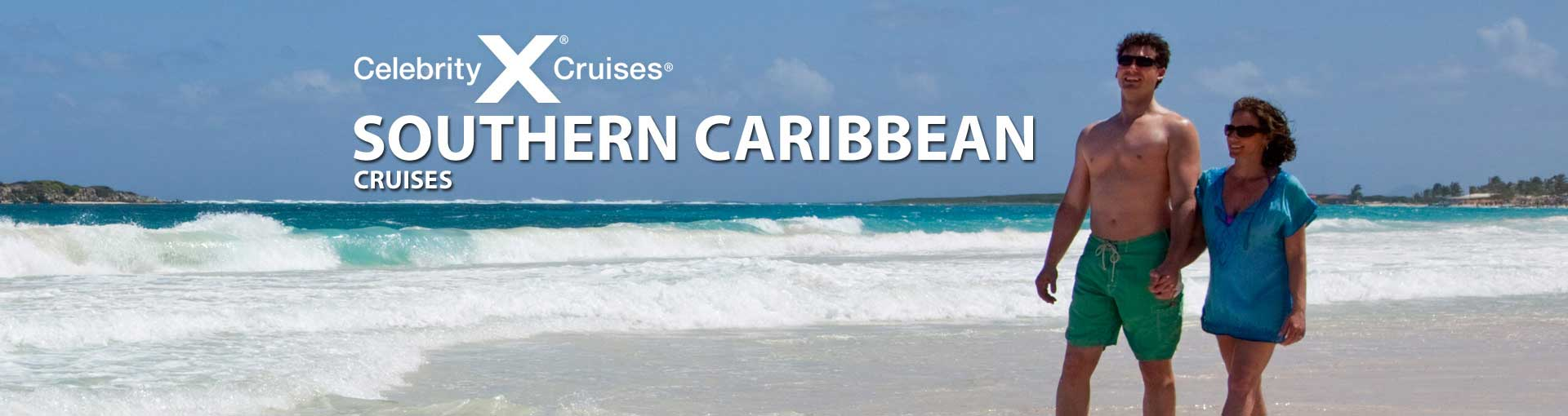 CruiseDirect.com | Cruise Price Guarantee