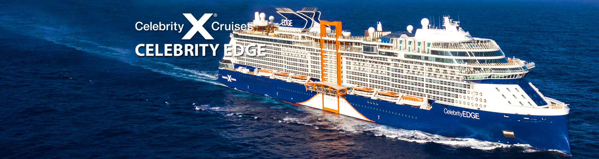 CruiseCare Vacation Protection for Guests of Celebrity Cruises