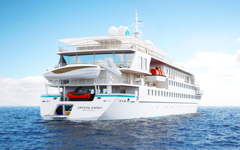 cruise ship hookup Buy barbie sisters cruise ship: barbie and her sisters are ready for a trip on their family cruise ship open the ship up to reveal a grand buffet and a deck with.