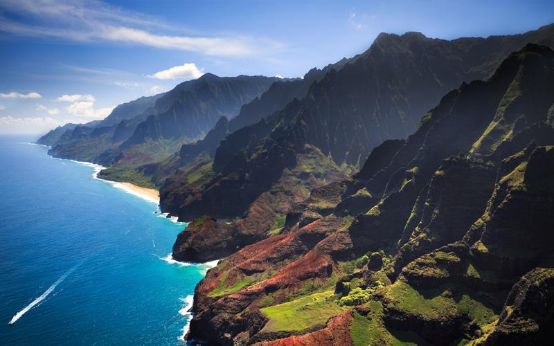 Cruisetours To Hawaii 2017 And 2018 Hawaii Cruise Tours