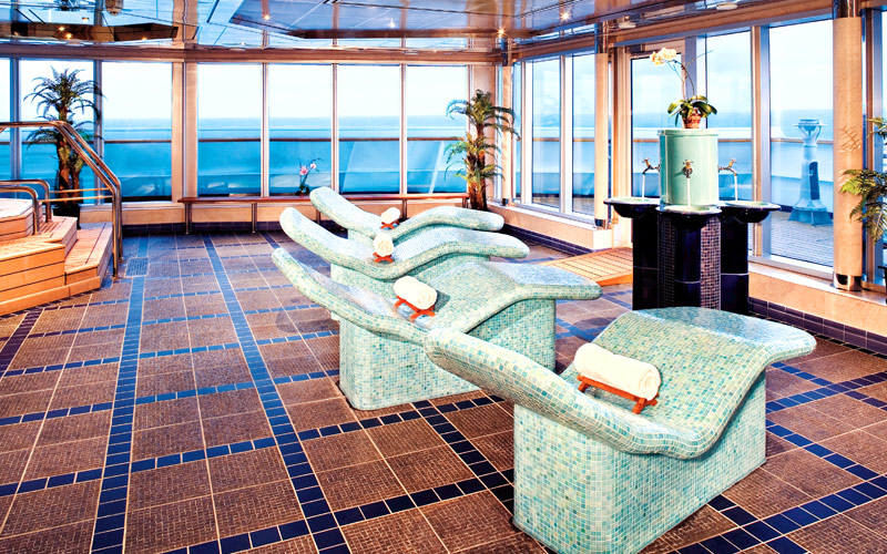 Holland America S Ms Maasdam Cruise Ship 2019 And 2020 Ms