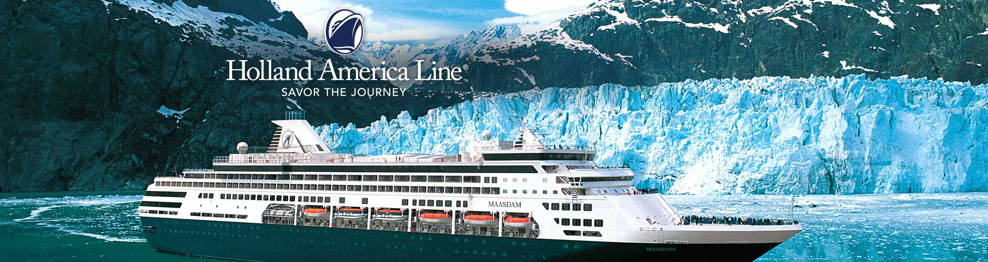 Holland America Gift Certificate Gift Ftempo