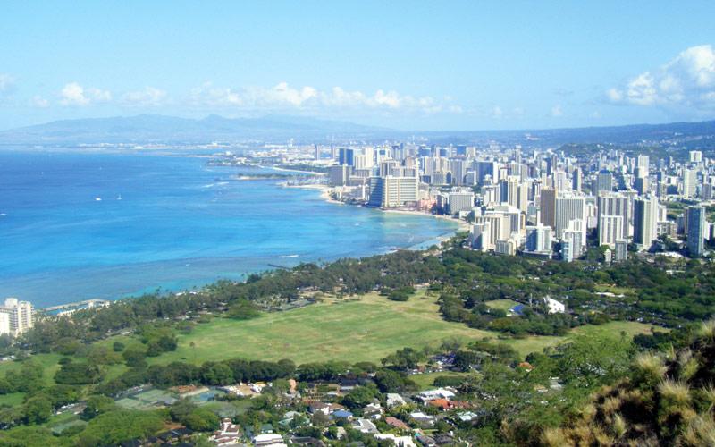 Royal Caribbean Hawaii Cruises 2017 And 2018 Hawaiian