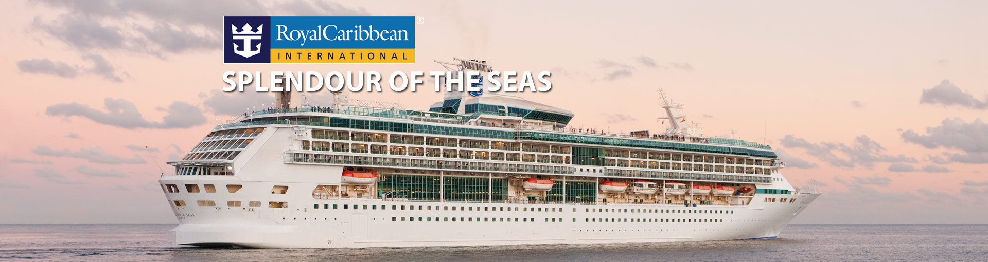 Royal caribbeans splendour of the seas cruise ship 2017 and 2018 royal caribbean splendour of the seas baanklon Images
