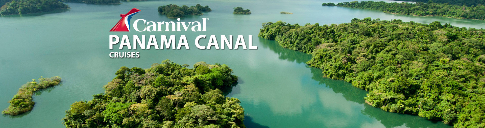 Celebrity cruise to panama canal 2019 cruises