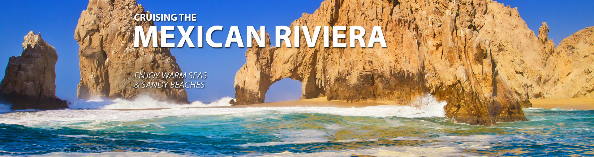 Cruises To The Mexican Riviera And Mexican Riviera - Cheap cruises to mexico