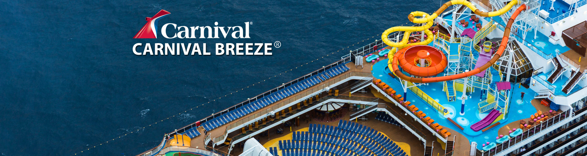 Carnival breeze cruise ship 2017 and 2018 carnival breeze carnival breeze cruise ship baanklon Choice Image