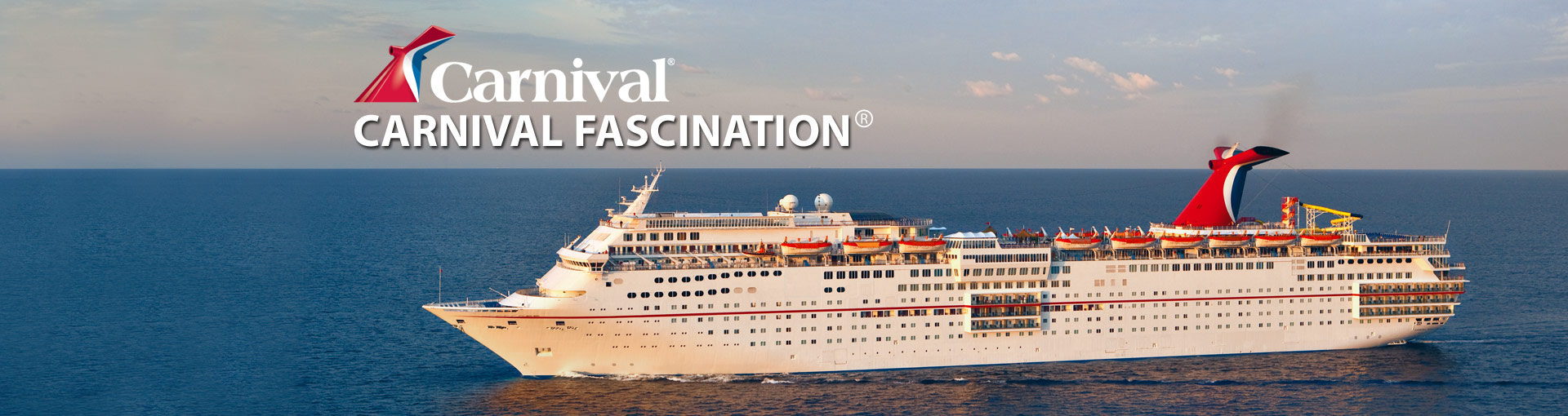 Carnival Fascination Cruise Ship And Carnival - Cape canaveral cruise ship schedule