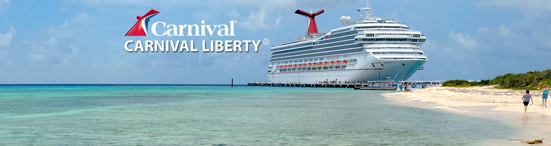 Bahamas Cruise Deals May 2017 Lamoureph Blog