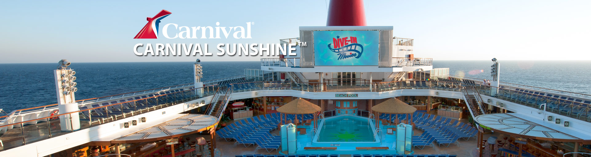 Carnival Sunshine Cruise Ship And Carnival Sunshine - Cape canaveral cruise ship schedule